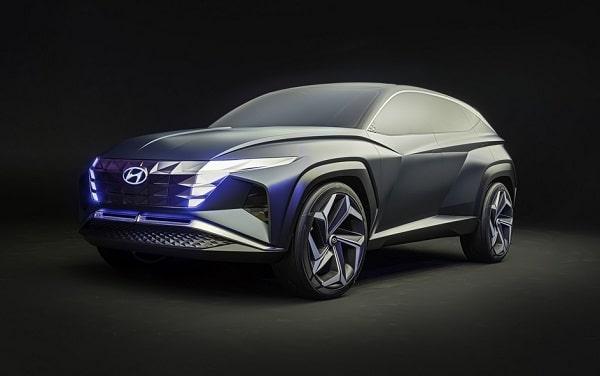 Hyundai Bayon N 2022