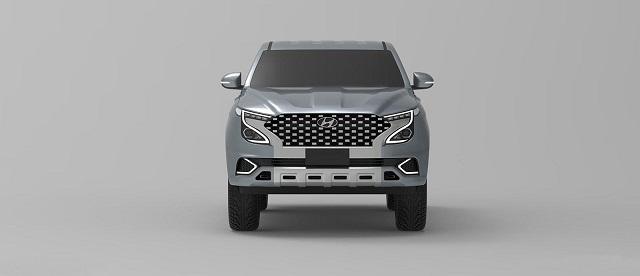 Hyundai Tarlac 2022
